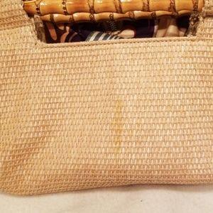 Women purses